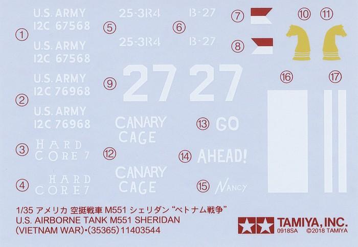 Tamiya 35365 (26)