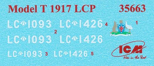 ICM 35668 (14)
