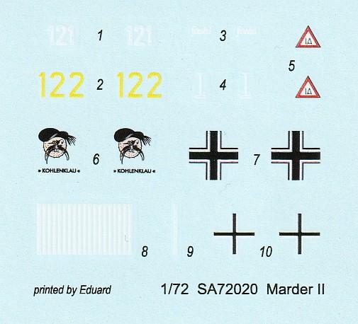 SA72020 (2)