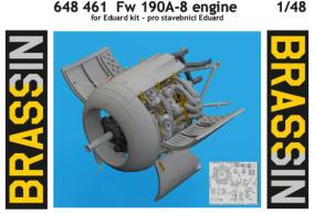Neutechnik 200500 Absauganlage Absaugvorrichtung zum Stichsägetisch B-Ware